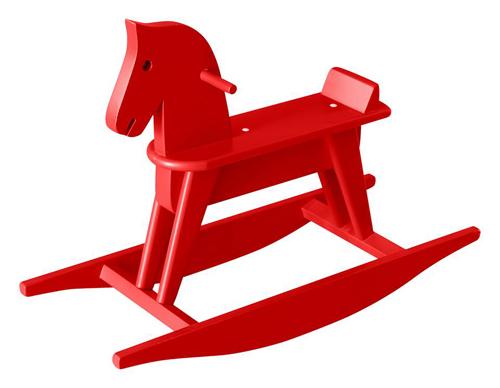 Ξύλινο-αλογάκι-της-Laro