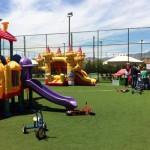 Δραστηριότητες για τα παιδιά