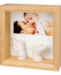 Baby Art-104-500x500
