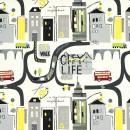 CitylifeGraphite