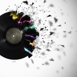Μουσική-Video