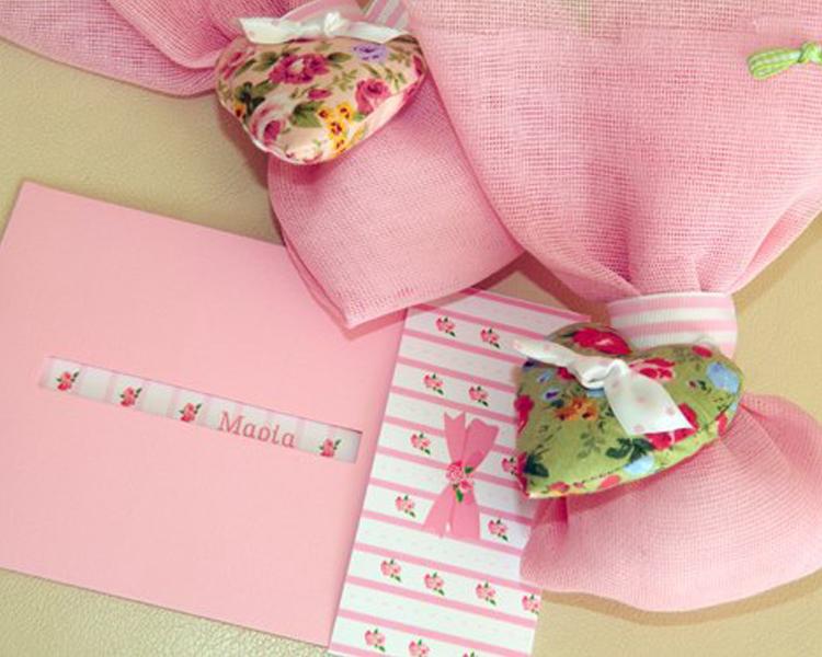 Ροζ...μόνο για κορίτσια,  Melisa Graphics
