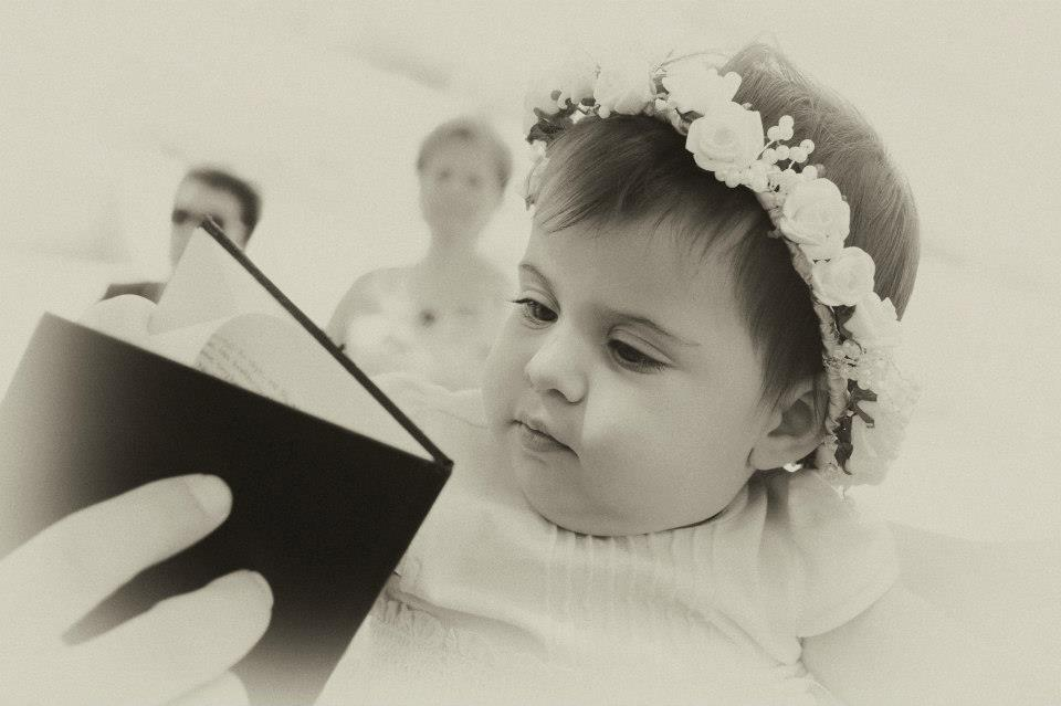 Ασπρόμαυρη καλλιτεχνική φωτογραφία με μικρή αναπαλάιωση, Studio Aplha.