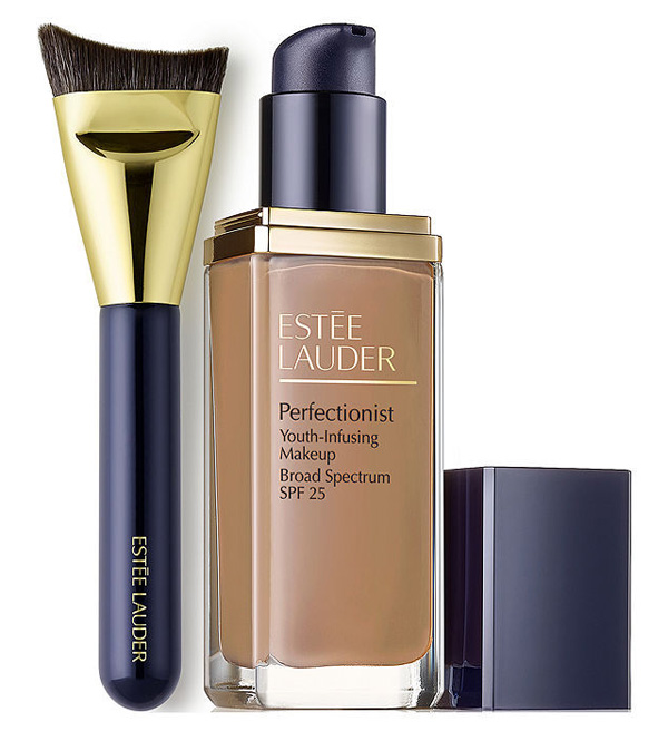 Estee-Lauder-Perfectionist-Youth-Infusing-Makeup