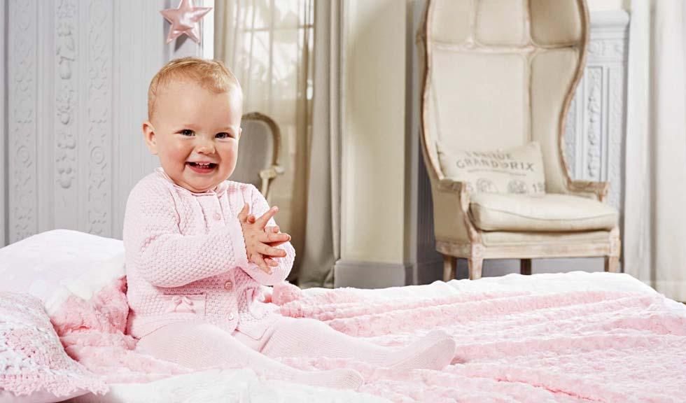 Ρούχα για νεογέννητο παιδί-Βρεφικά ρούχα για νεογέννητο