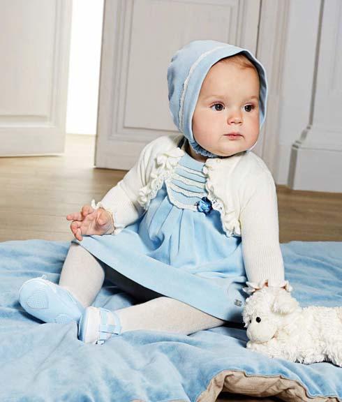 Ρούχα για νεογέννητο παιδί-ρούχα για νεογέννητα κοριτσάκια