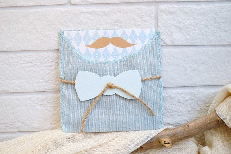 yfasmatino -little man-moustaki -invitation