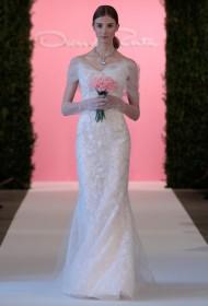BridalS15