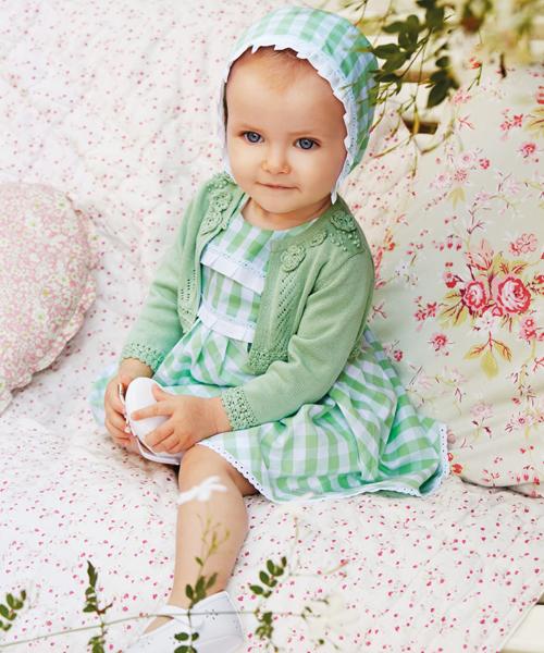 d1df1466028 ... Kids fashion, Περιοδικό Βάπτισης 1. Βρεφικά ρούχα Mayoral 2015
