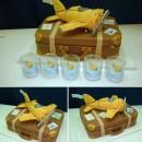 cake-xerikou-maria