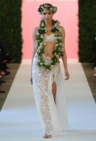oscar_de_la_renta_spring_2015_bridal