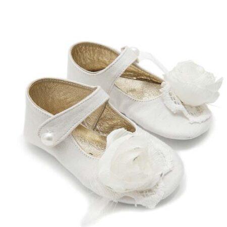 Παπουτσια Αmalthia