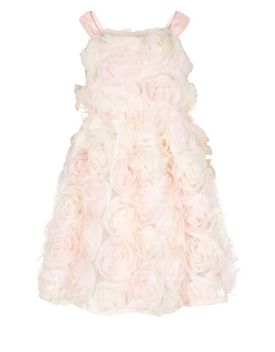 40707c3e761 φορέματα για παρανυφάκια · 11007732_368926866632717_2412800493535407594_n ·  Dailia dress Monsoon
