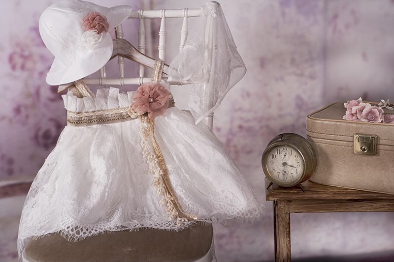 aeccd767515 Felicita - Vaptisimag.gr - Παιδί & Βάπτιση-Iδεες βαπτισης ...