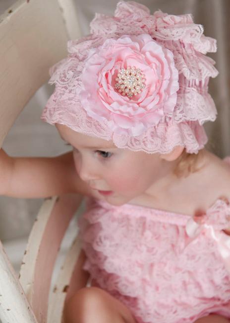16663d9dd06 Καπέλα βάπτισης - Vaptisimag.gr - Παιδί & Βάπτιση-Iδεες βαπτισης ...