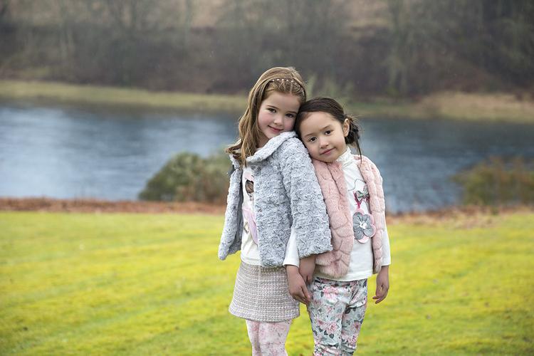 d77b945f8e9 Ιδέες για παιδικά ρούχα - Vaptisimag.gr - Παιδί & Βάπτιση-Iδεες ...
