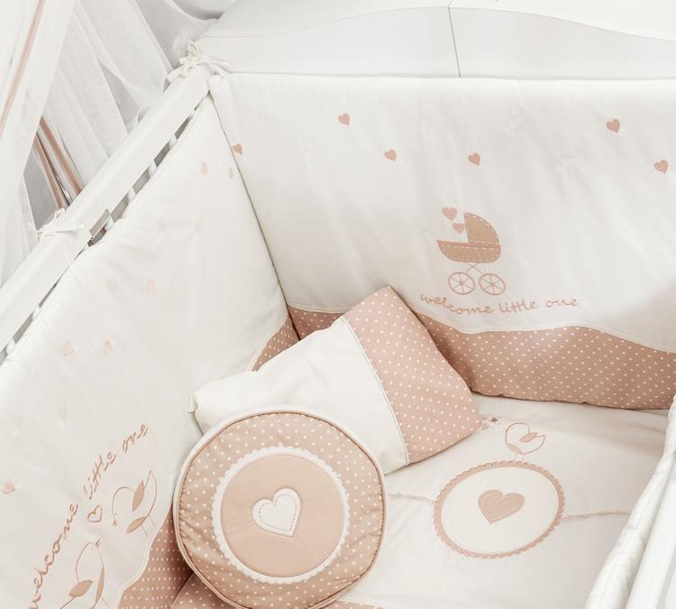 Romantic-βρεφικό-κρεβάτι-και-δωμάτιο (1)