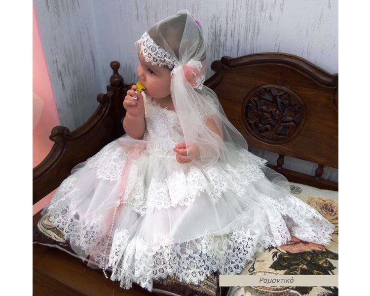 1917a069789d Βαπτιση 2016. Βαπτιστικά ρούχα με στυλ - Vaptisimag.gr - Παιδί ...