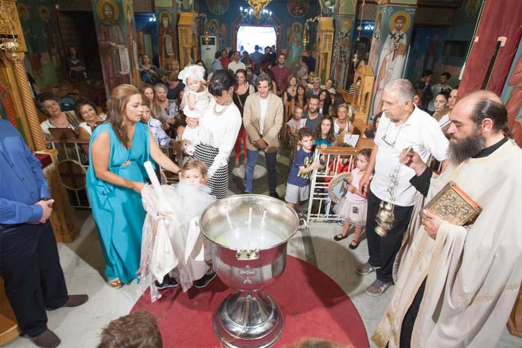 baptism65